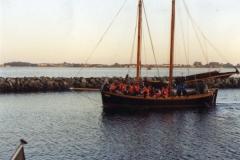 horuphav20040729