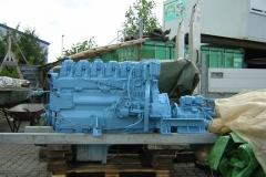 DSCN3177
